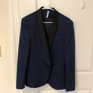 Zara Men Blazer Jacket